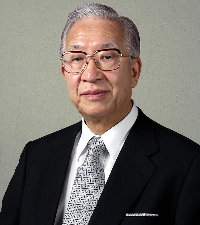 日本私立大学協会会長 福井直敬